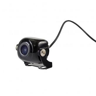 Камера заднего вида Interpower IP-860FR