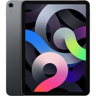Apple iPad Air (2020) Wi-Fi 256Gb Space Gray (MYFT2RU/A)