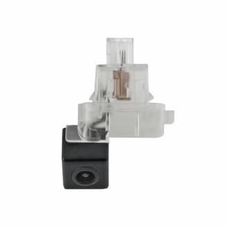 Камера заднего вида Swat Camera VDC-034