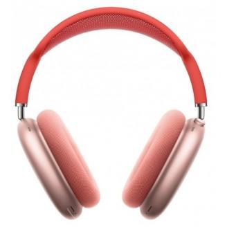 Беспроводные наушники Apple AirPods Max Pink
