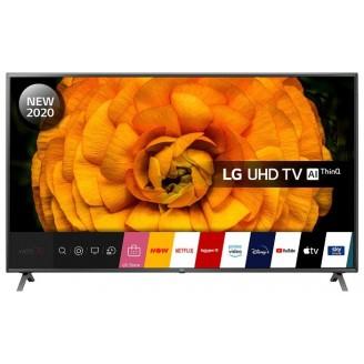 Телевизор LG 86UN85006 86
