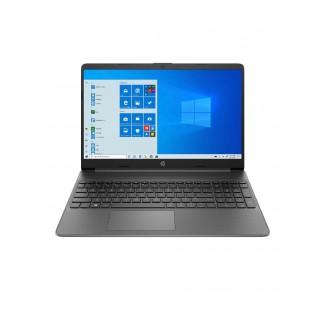 Ноутбук 15s-eq1280ur AMD Athlon 3150U/4Gb/256Gb SSD/15.6