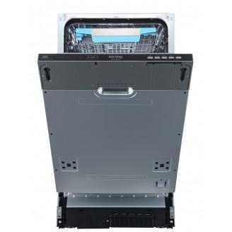 KORTING посудомоечная машина KDI 45570