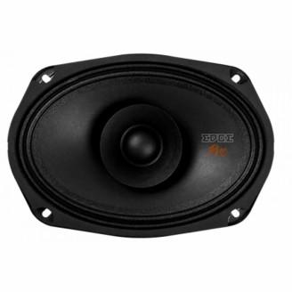 Эстрадные динамики Коаксиальная акустика Edge EDBXPRO69W-E9