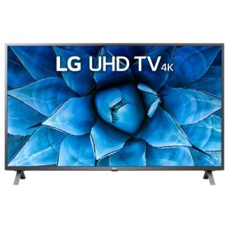 Телевизор LG 50UN73506LB 50