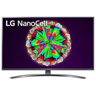 Телевизор NanoCell LG 55NANO796NF 55