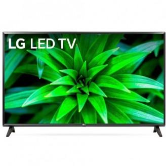 Телевизор LG 32LM570B 32