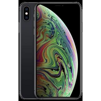 Смартфон Apple iPhone XS Max 256Gb Space Gray