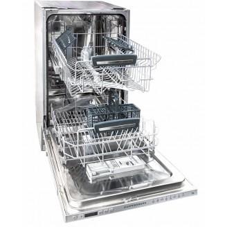 KUPPERSBERG посудомоечная машина GL 4588