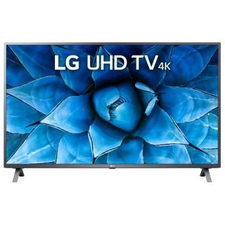 Телевизор LG 65UN73006 65