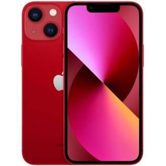 Смартфон Apple iPhone 13 128Gb (PRODUCT) RED (MLP03RU/A)