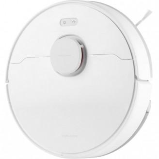 Робот-пылесос Trouver Finder LDS Vacuum Mop (RLS3), Белый