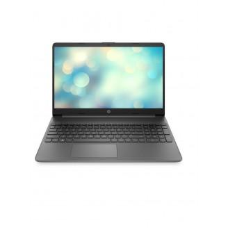 Ноутбук 15-dw1045ur Intel Pentium Gold 6405U/SSD256GB/Intel UHD Graphics 610/DOS