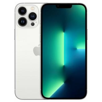 Смартфон Apple iPhone 13 Pro Max 256Gb Silver (MLMD3RU/A)