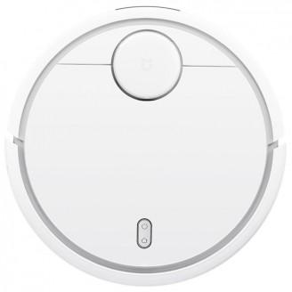 Робот-пылесос XiaoMi Mi Robot Vacuum, белый (SKV4000CN)
