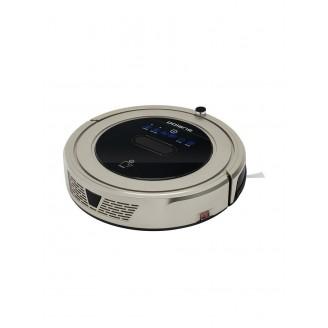 Робот-пылесос PVCR0920WV