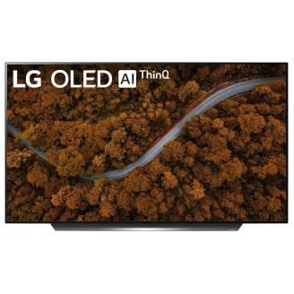 Телевизор OLED LG OLED55CXR 55