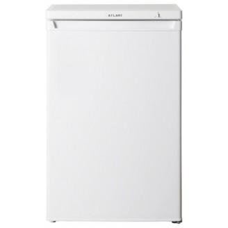 Морозильник-шкаф Atlant 7401-100