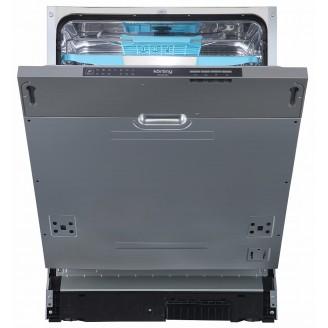 KORTING посудомоечная машина KDI 60340