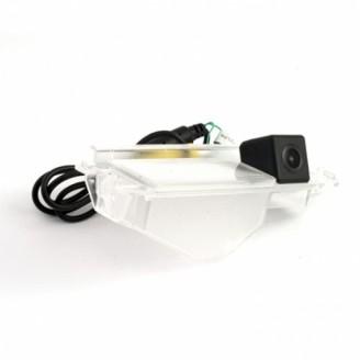 Камера заднего вида Swat Camera VDC-115
