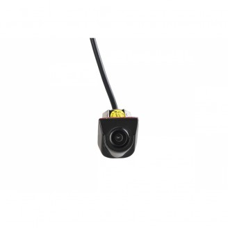 Камера заднего вида Interpower IP-940FRDL