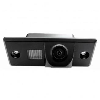 Камера заднего вида Velas VW-01