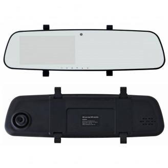 Зеркало-видеорегистратор Incar VDR-U05