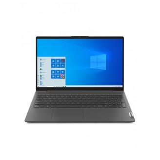 Ноутбук Lenovo IdeaPad 5 15IIL05 i3-1005G1/8Gb/SSD512Gb/15,6