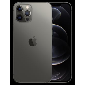 Смартфон Apple iPhone 12 Pro 256Gb Graphite (MGMP3RU/A)