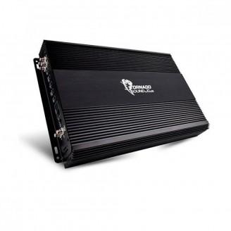 Усилитель Tornado Sound 3000.1