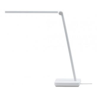 Настольная лампа XiaoMi Mi Smart LED Desk Lamp Lite, Белый (MUE4128CN)