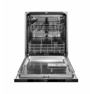 LEX PM 6053 посудомоечная машина
