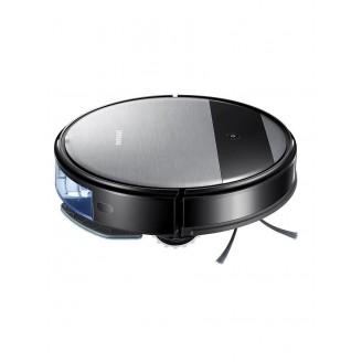 Пылесос-робот VR05R5050WG/EV
