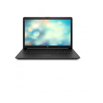 Ноутбук 17-ca2033ur AMD Ryzen 3 3250U/8GB/SSD 256GB/17.3