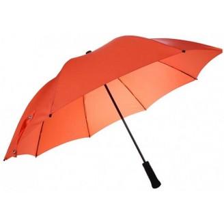 Зонт XiaoMi Lexon Short Light Umbrella Red