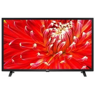 Телевизор LG 32LM630B 32