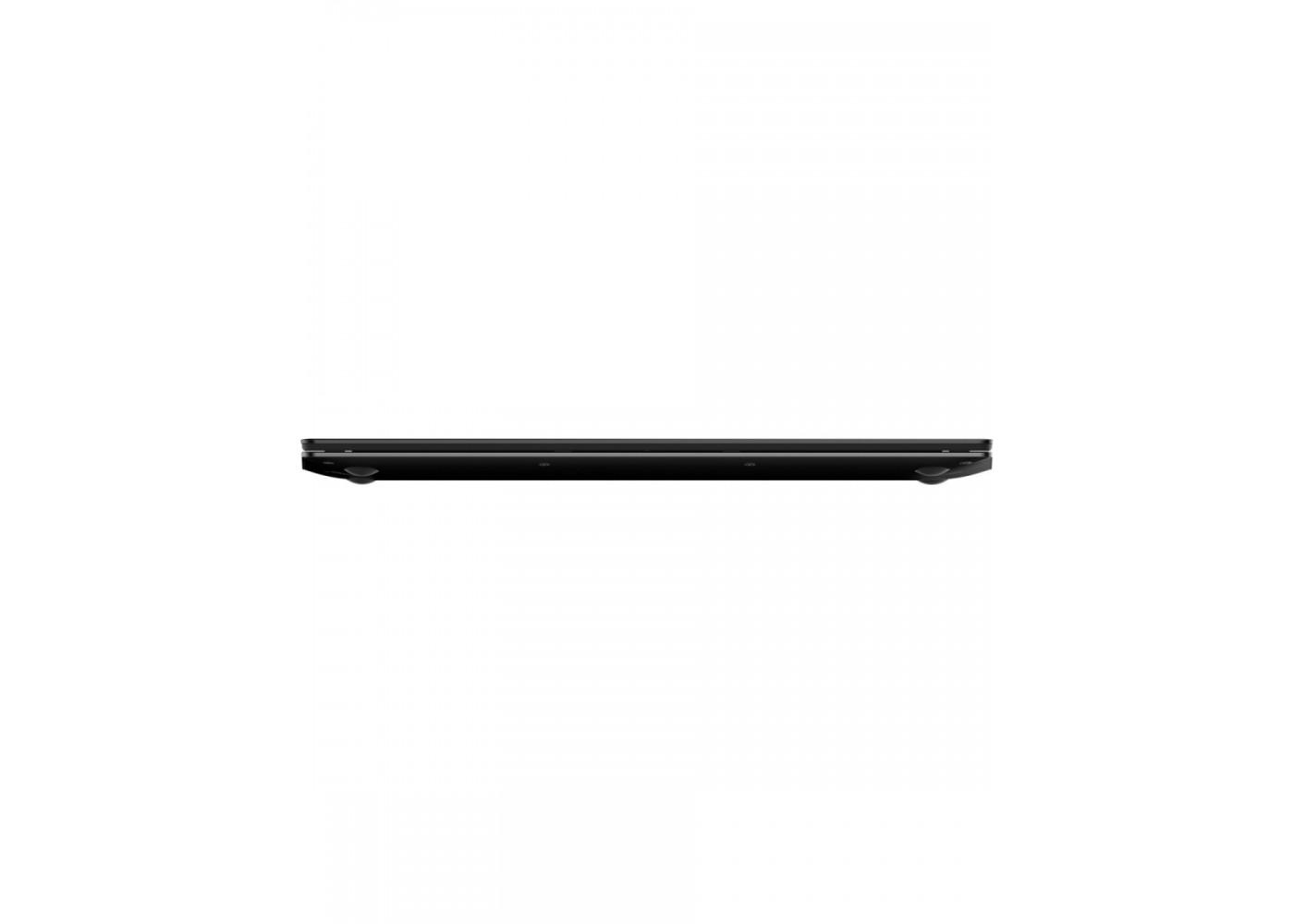 Ноутбук NB285