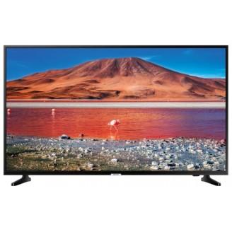 Телевизор Samsung UE55TU7090U 55