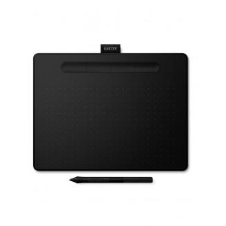 Графический планшет Intuos S Bluetooth