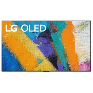 Телевизор OLED LG OLED77GXR 77