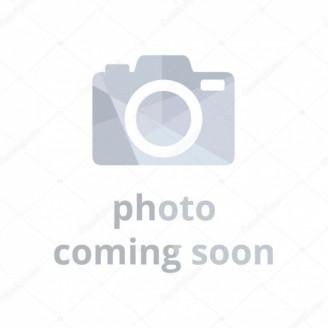 Декоративная наклейка для PS4 Pro - [Hoonigan] KenBlock