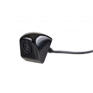 Камера заднего вида Interpower IP-980