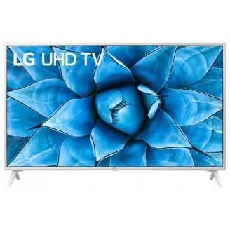 Телевизор LG 49UN73906LE 49