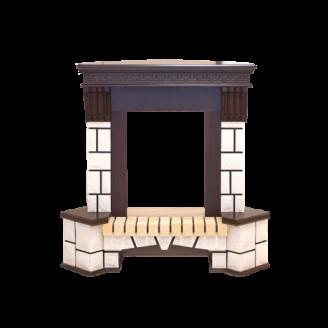 Портал Stone New Corner (угловой) STD AO