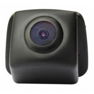 Камера заднего вида Velas V-CTCA
