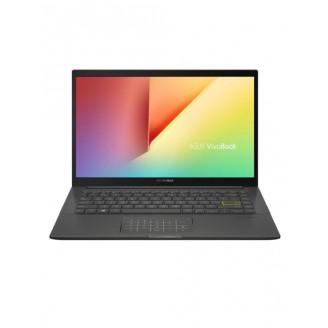 Ноутбук K413FA-EB525T i3-10110U/8Gb/SSD256Gb/14