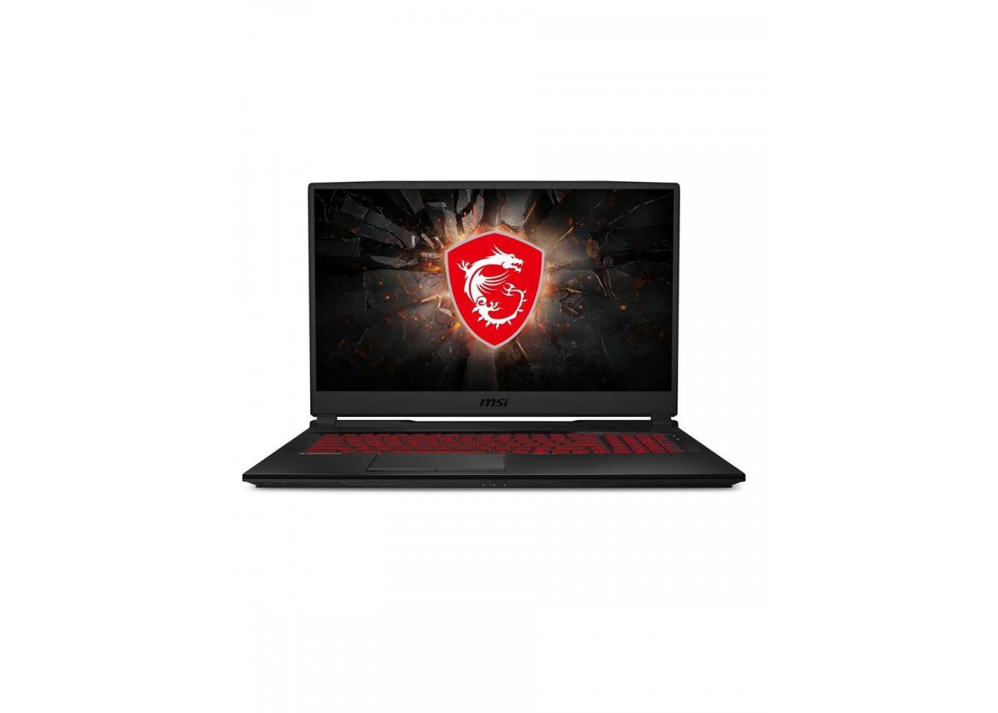 Ноутбук GL75 Leopard 10SCXR-024XRU Intel Core i5-10300H/8Gb/1Tb/17.3