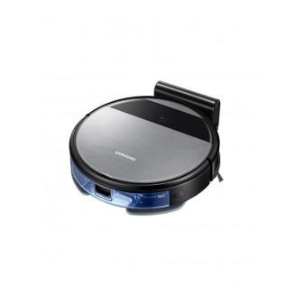 Пылесос-робот Samsung VR05R503PWG/EV