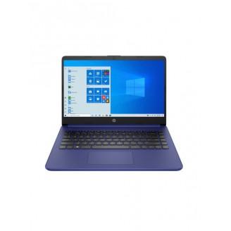 Ноутбук 14s-fq0031ur AMD Ryzen 3-3250U/8Gb/SSD256Gb/14
