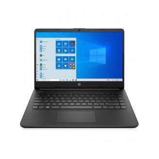 Ноутбук HP 48K26EA/AMD Athlon 3050U/4Gb/128Gb SSD/14